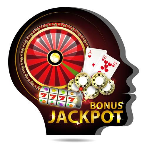 casino online con bonus