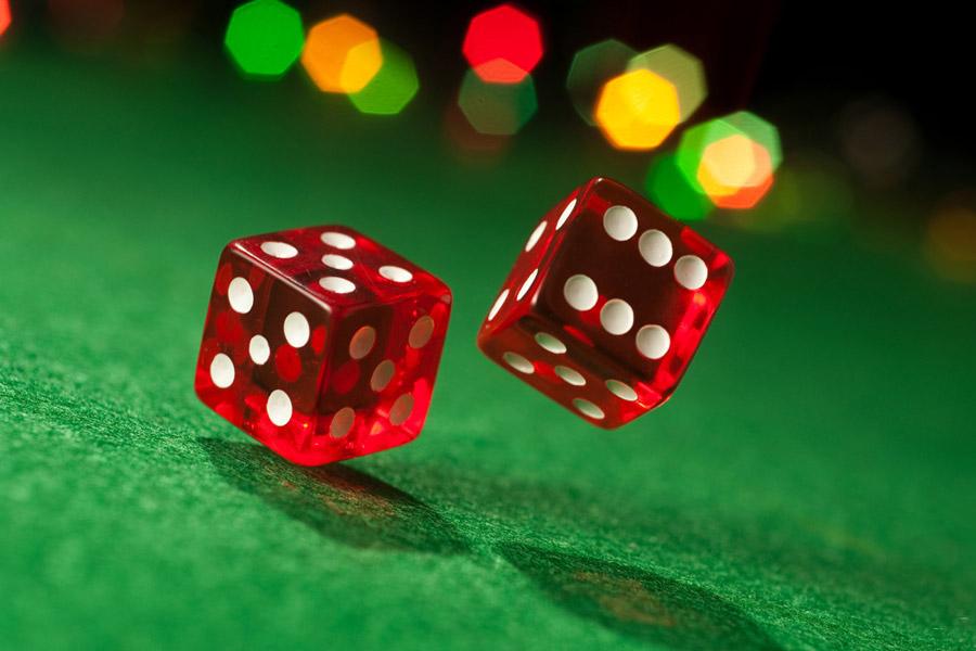 Scegliere un casino'