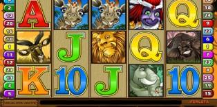 vincere ricchi jackpot alle slot machine