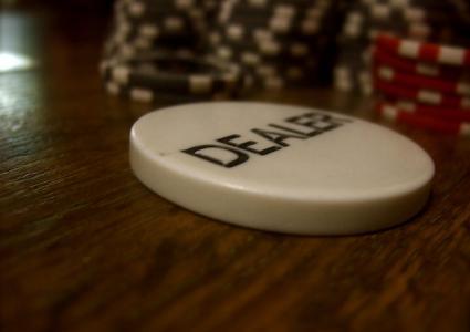 giocare in modo vincente ai casino' online