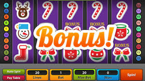 bonus-slot-machine