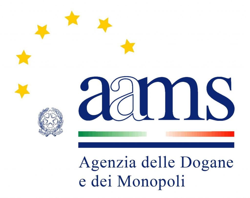 LOGO-AAMS-ADM