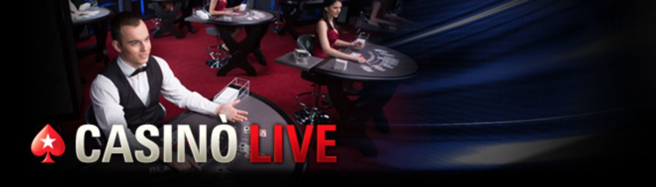 pokerstars-casino-live