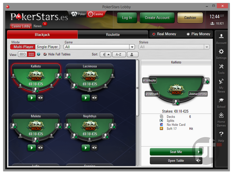 pokerstars-casino