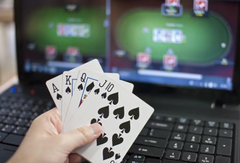 casino_online_96