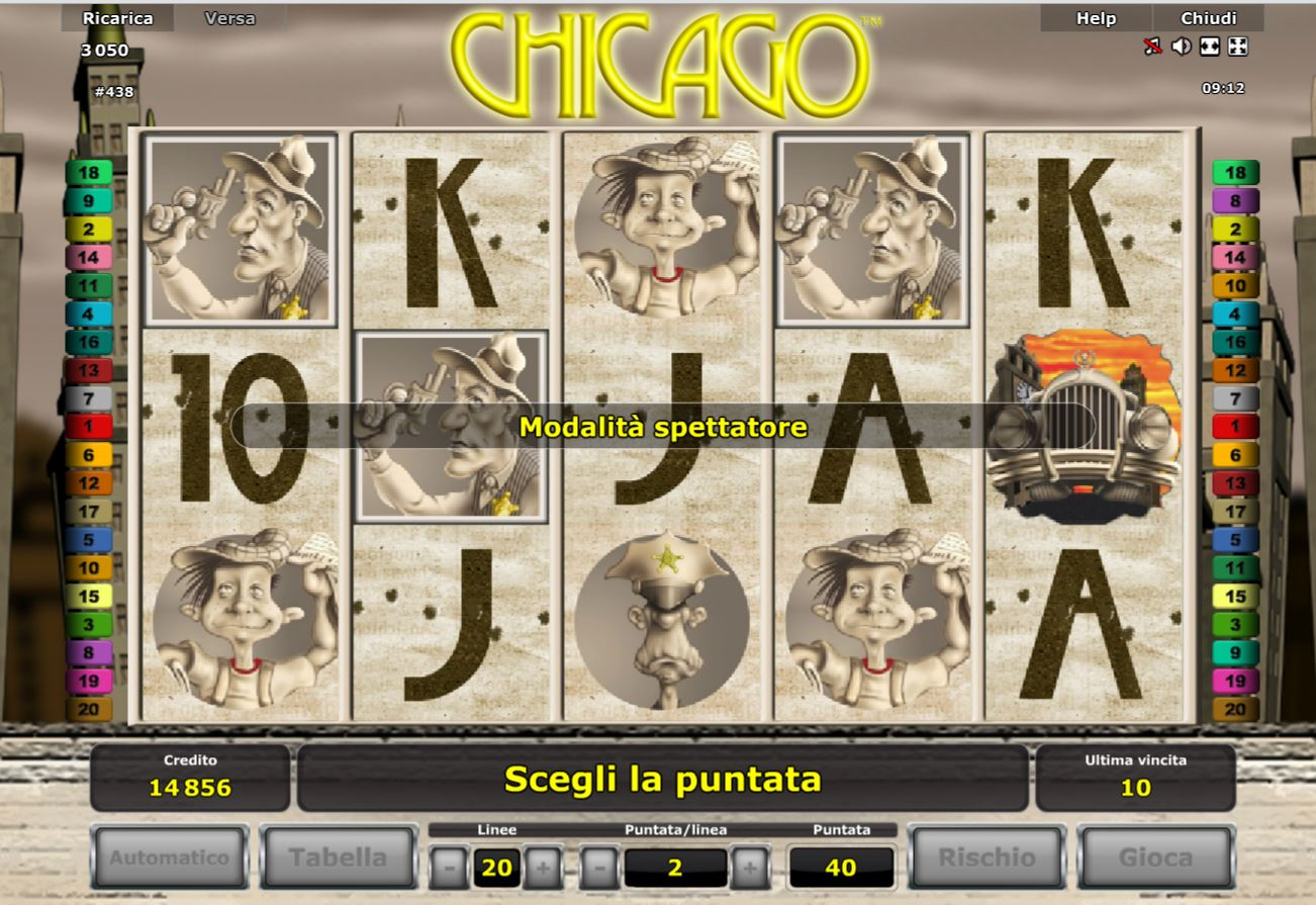 slot-machine-chicago