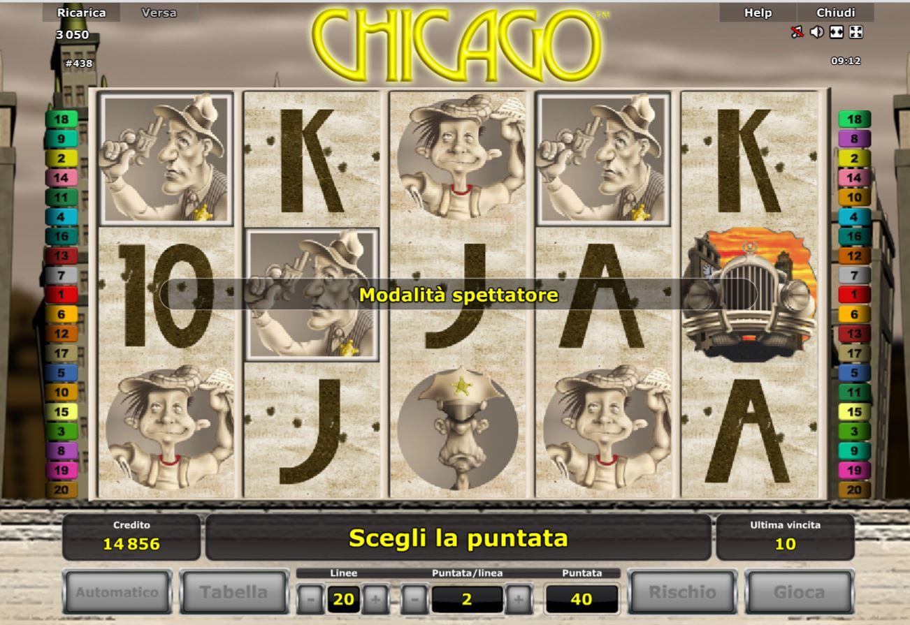 slot-machine-chicago