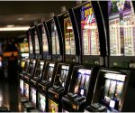 slot-machine-bar
